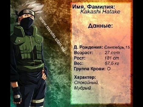 Картинки персонажей наруто с именами враги человека паука 2099